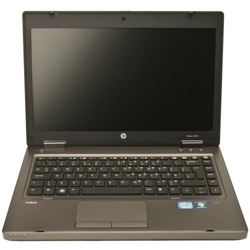 HP 6470B DRIVERS FOR PC